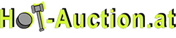 Hot-Auction.at