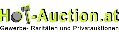 Logo Hot-Auction
